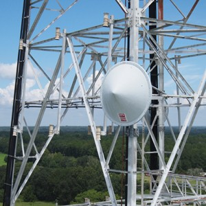 Drone2GIS operates equipment to carry multispectral, thermal and visible light sensors for the inspection of critical infrastructure such as bridges, power- gas- and oil pipe lines, cell phone towers, wind and solar power generators, cooling towers, stacks, dam walls and high rise building facades.