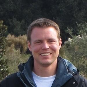 Oliver Volkmann