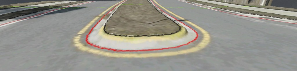 RoadSurvey Details